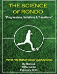 "The Science of Rondo: ""Progressions,..."