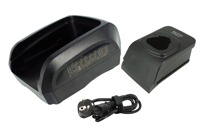 PowerSmart - Cargador para Würth 07006522, S de 10 a Power ...