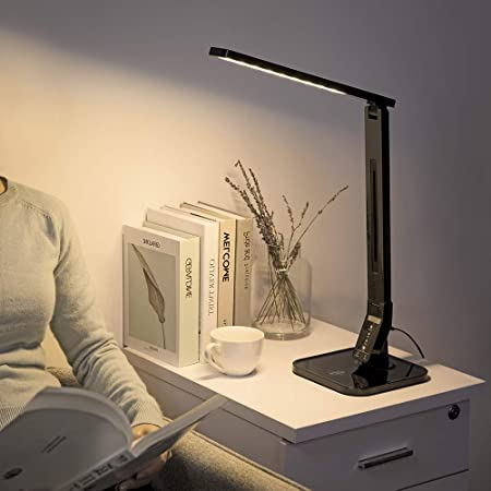best-desk-lamp-for-eyes