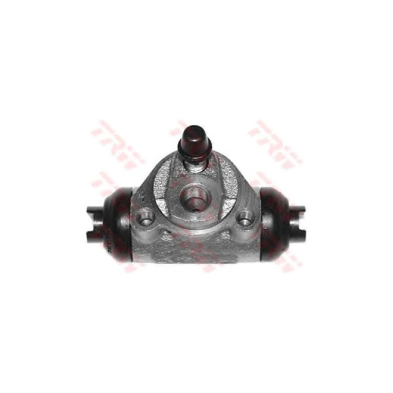 TRW BWD103 Cilindros de Freno Principal y Piezas de Repuesto