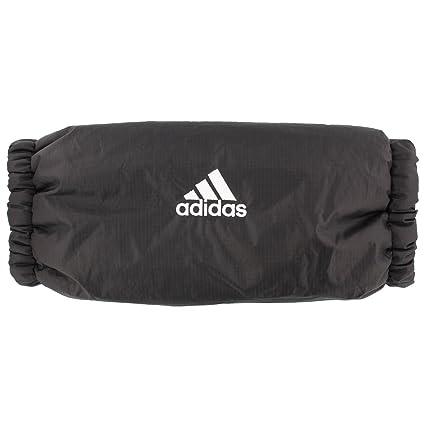 33246c9b04db Amazon.com   adidas Football Hand Warmer
