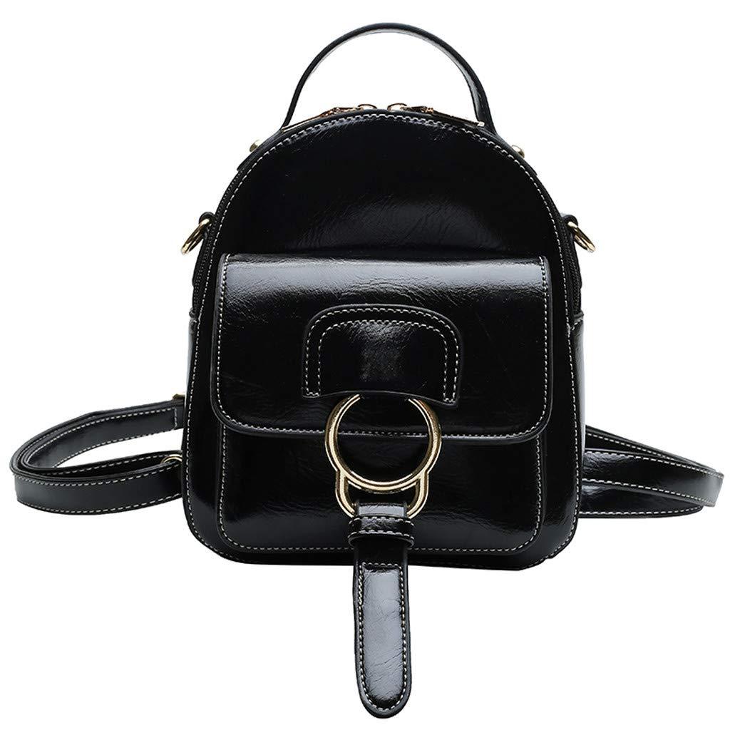 3e3bcdd4eb6c Fashion Shoulder Bags for Women, woman backpack, shoulder bag ...