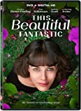 This Beautiful Fantastic / [DVD] [Import]