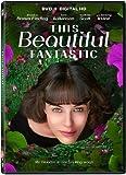 This Beautiful Fantastic / [DVD] [Import]