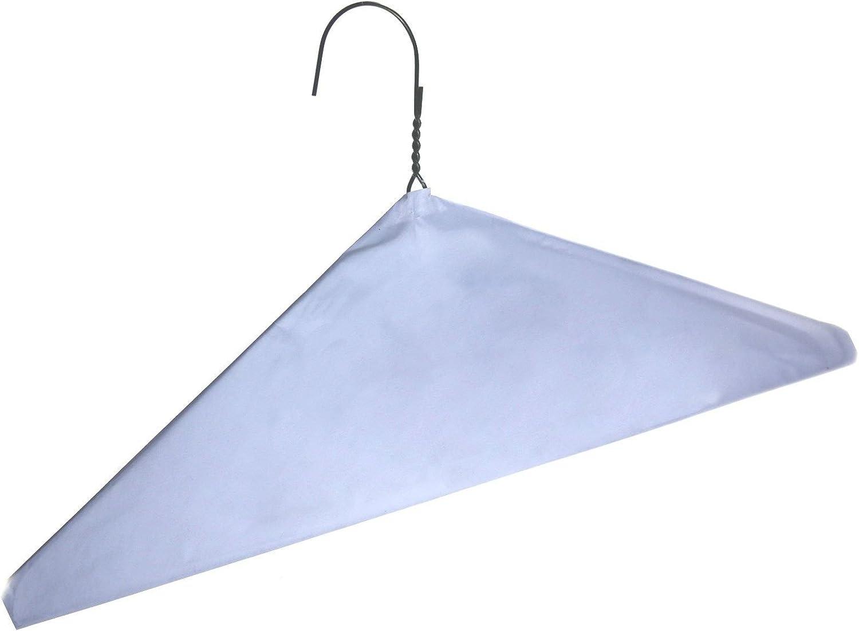 NUOBESTY 3000pcs Plastic Tag Fastener Snap Lock Pin Hang Tag Clothing Tag Security Loop Price Tag