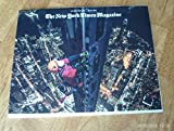 New York Times Magazine June 5 2016 THE NEW YORK ISSUE Thomas Struth Photographs