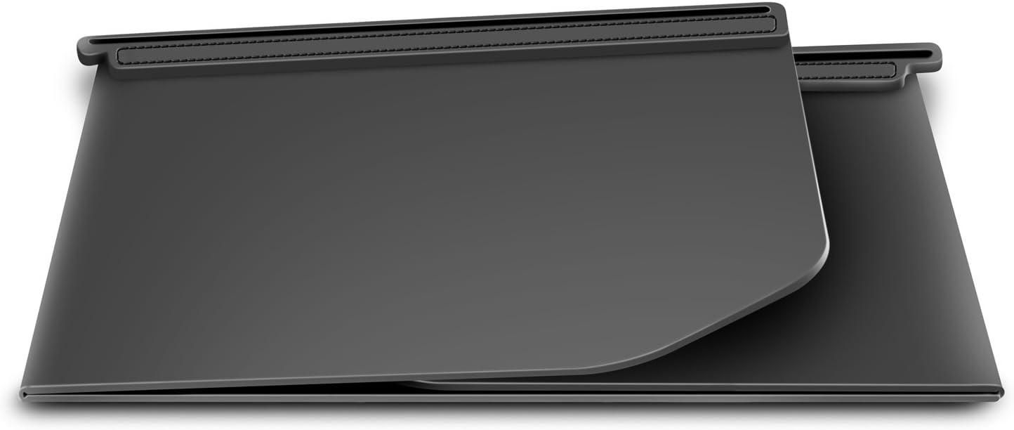 Inspire 1//OSMO Accessories Controller Sun Hood Rantow Foldable Phone//Tablet Monitor Sunshade for DJI Mavic Pro//Mavic Air//Mavic 2 Zoom//Mavic 2 Pro//Spark//Phantom 3 4