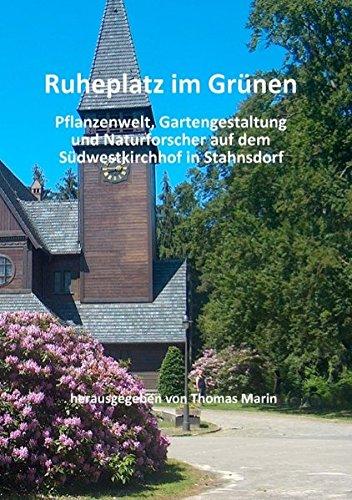 ruheplatz-im-grnen-pflanzenwelt-gartengestaltung-und-naturforscher-auf-dem-sdwestkirchhof-in-stahnsdorf
