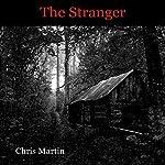 The Stranger | Chris Martin