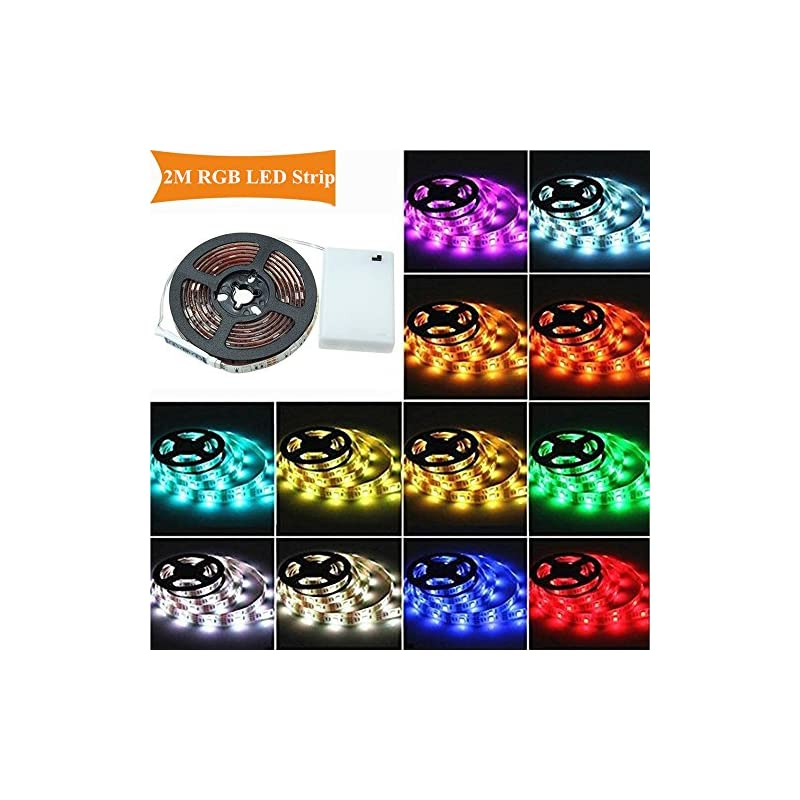 audew-66ft-rgb-5050-smd-60-led-strip