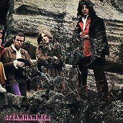 Steamhammer (a.k.a. Reflection)
