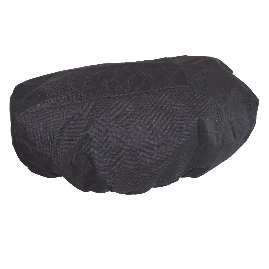 Homolo Waterproof Polyester Durable Winch Dust Cover Black Shenzhen Bermu International Trading Co Ltd