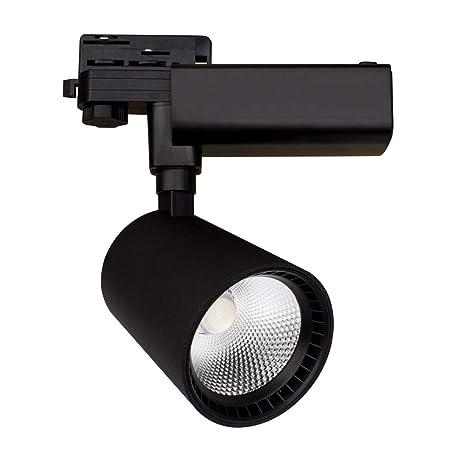 blanco VL-C301-61 250.00 voltsV Livolo Reino Unido est/ándar cristal panel t/áctil inteligente remoto interruptor de la luz