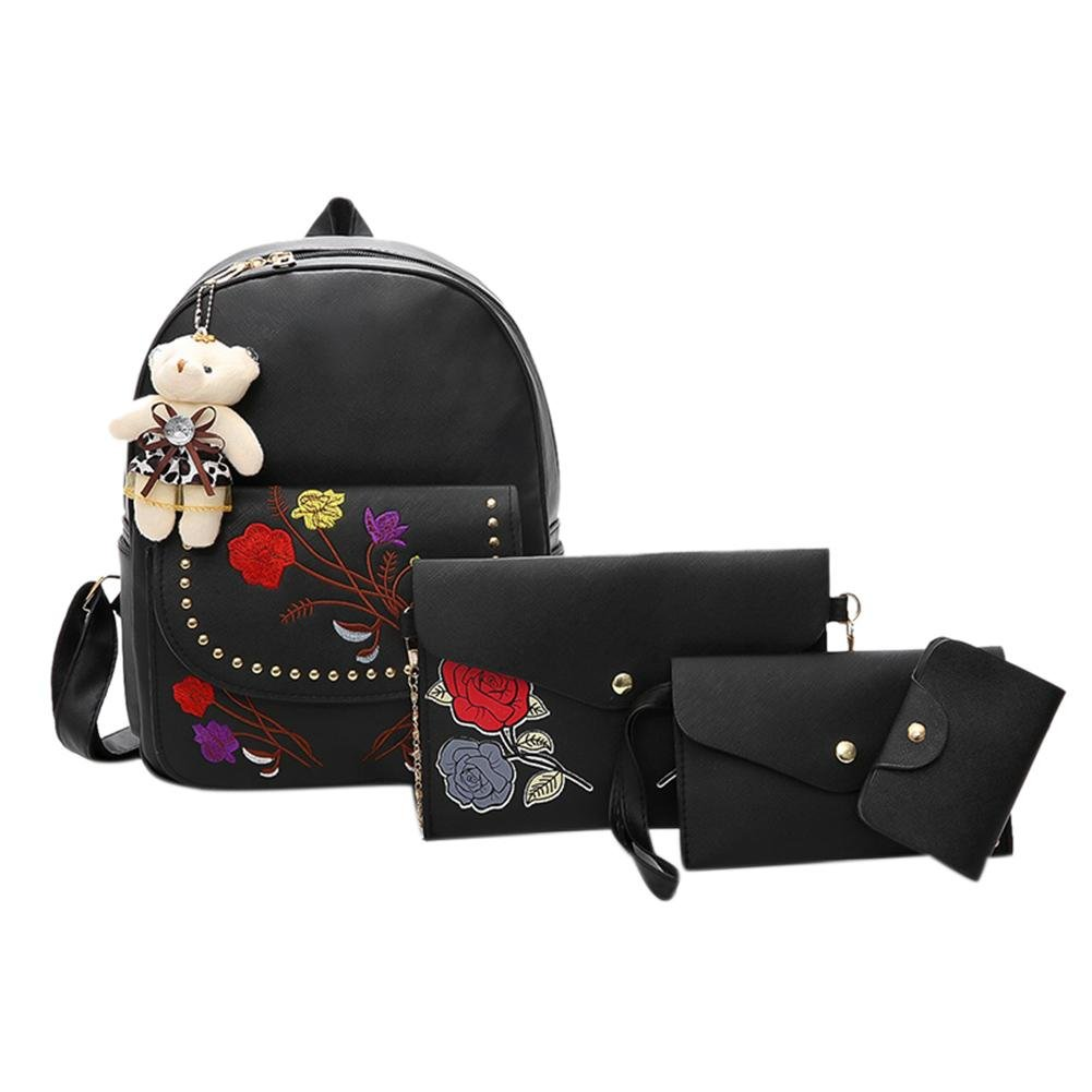 Gowind6, Borsa a spalla donna As Picture