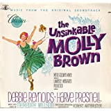 The Unsinkable Molly Brown: MGM Soundtrack