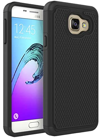 Verre Trempé Cell Phones & Accessories Objective Galaxy A3 Housse Etui A3 2016-2017 Coque Tpu Samsung Galaxy Cases, Covers & Skins