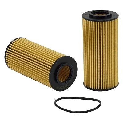 WIX WL10024 Automotive Filter: Automotive