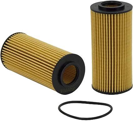 Engine Oil Filter Wix WL10078