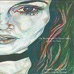The Woman with the Velvet Ribbon Around Her Neck | Drac Von Stoller