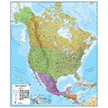 America North