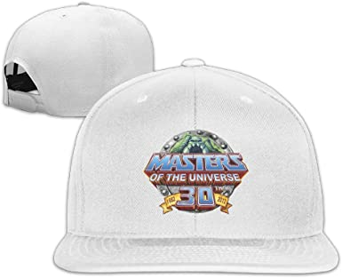 Men S Style Cap He Man And The Masters Of The Universe Snapback White Amazon Co Uk Clothing Amazon.com has a wide selection at great prices. amazon co uk