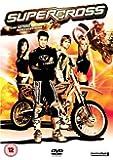 Supercross [DVD]