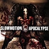 My Own Private CD by Slowmotion Apocalypse