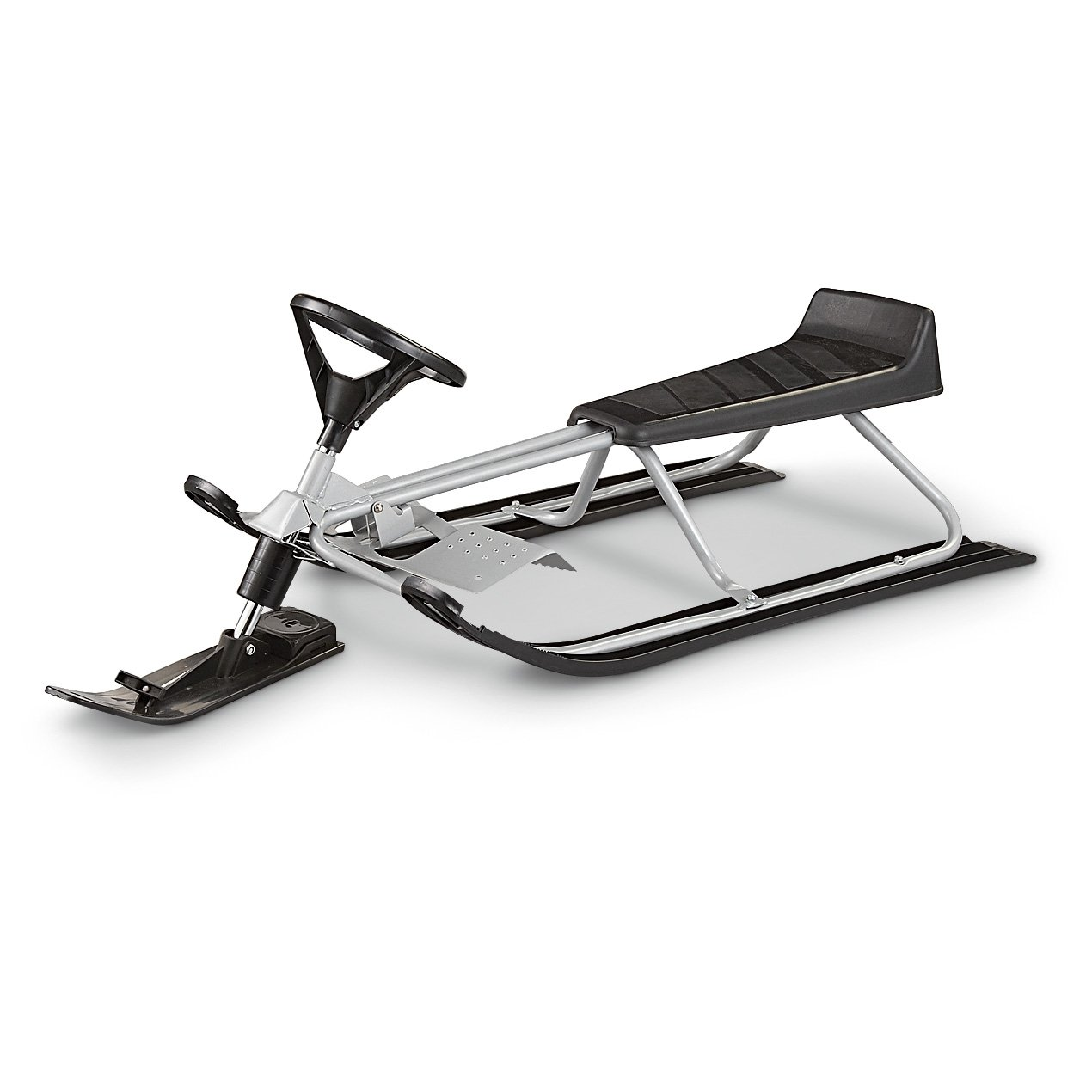 Guide Gear Snow Racer Sled
