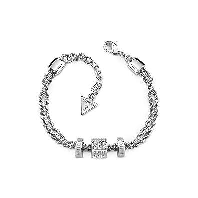 Bracelet guess G Colors Women _ ubb84087-s xKgwEl9K