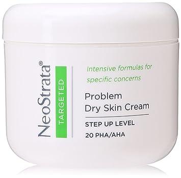 neostrata dry skin