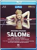 Salomé [Blu-ray] [jewel_box]
