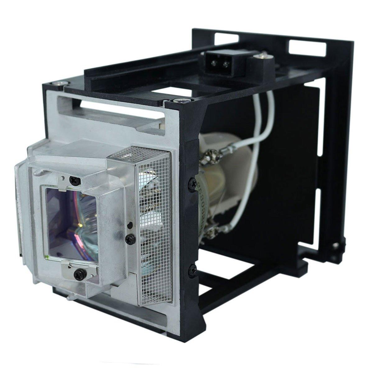 Lutema OEMプロジェクター交換用ランプ ハウジング/電球付き SmartBoard UX80用 Platinum (Brighter/Durable) B07KTKPTD6 Lamp with Housing Platinum (Brighter/Durable)