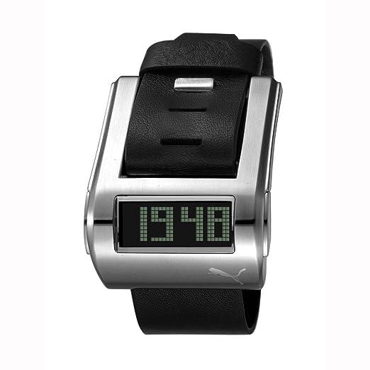 Reloj Puma PU102331001 Stream