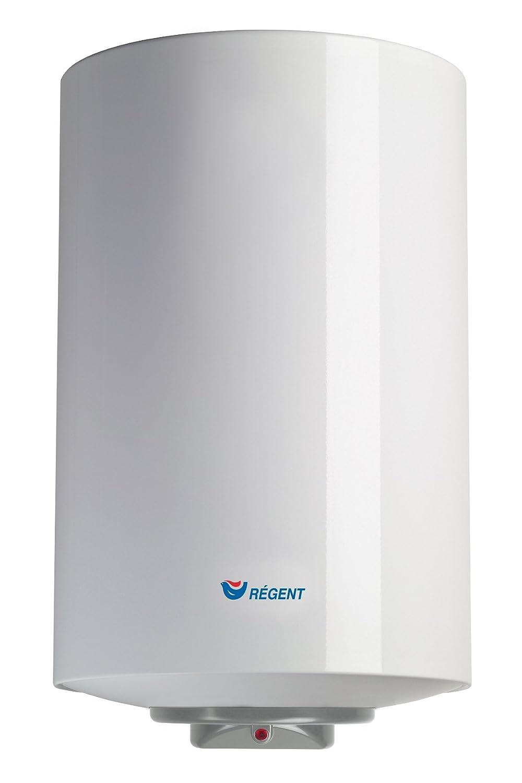 Regent 3201257 thermo é lectrique, 100 L 100L Ariston Thermo España