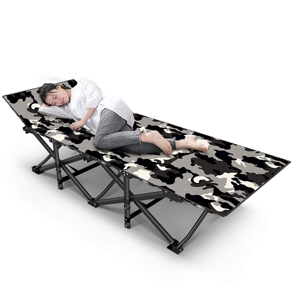 Strandstol hopfällbar stol, bärbar strandstol, fåtölj, kontor lunchpaus stol, vuxen stol, loungestol (färg: A-2) A-2