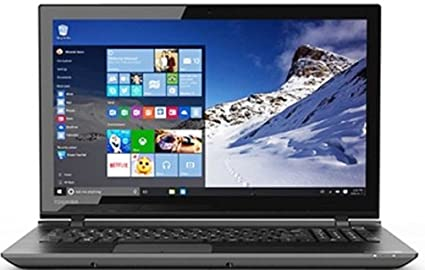 Toshiba Satellite A100 (PSAA8) Intel Chipset Treiber Windows 7