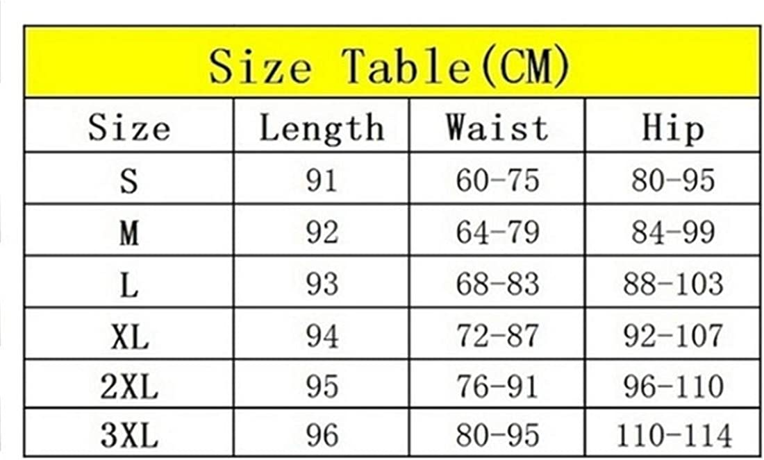 Fliegend Women Jeggings Jeans Look Leggings Plus Size Treggings Long Elastic Ripped Jeans High Waist Skinny Pants Tights S-3XL Black