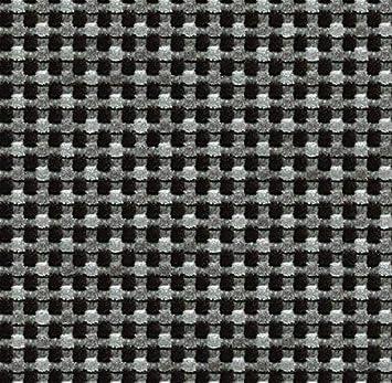 Saum Viebahn Gmbh Co Kg Mobelstoff Gallery Muster