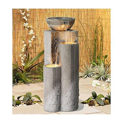 urn fountain - 8