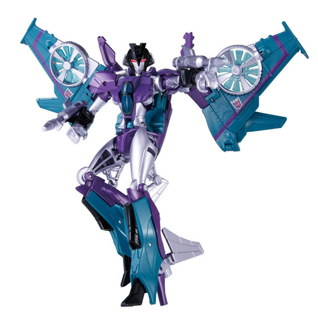 Transformers slipstream Legends series LG16 slipstream Transformers Action Figure 65c060