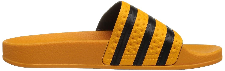 Adidas Unisex-Erwachsene Originals ADILETTE Bade Sandalen    833a2c