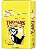 Thomas Katzenstreu