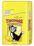 Thomas Katzenstreu, 1 Packung