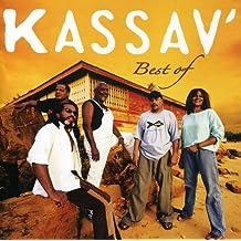 Kassav' Best of