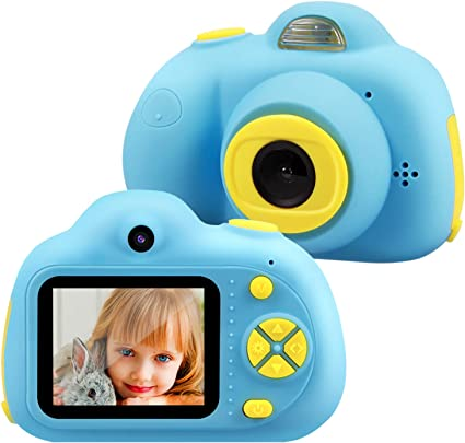 Popular Toys For 4 Year Olds Christmas 2020 Amazon.com: Gifts for 4 5 6 7 8 Year Old Boys, TekHome Kids