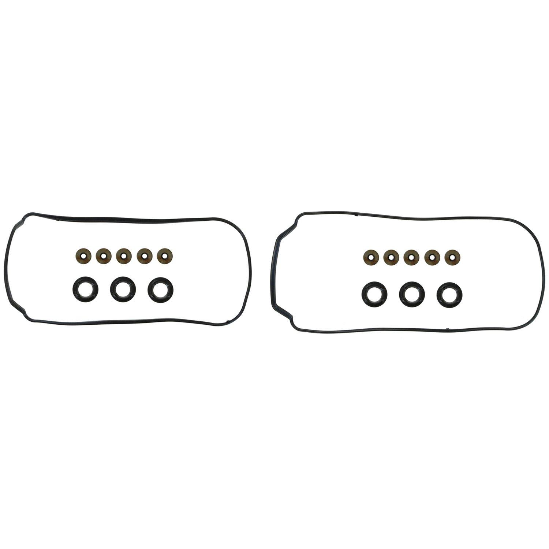 Fel-Pro VS 50773 R Valve Cover Gasket Set