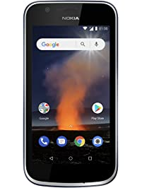 Unlocked Cell Phones | Amazon.com