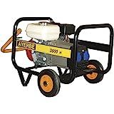 Ayerbe generadores motor - Generador ay-3000 honda gasolina ...