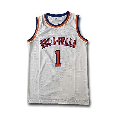 Camisetas de Baloncesto, Camiseta de Baloncesto para Hombres ...