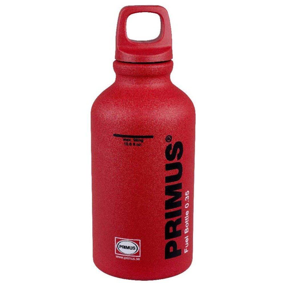 Primus Unisex Fuel Bottle P737930
